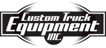 Custom Truck Equipment