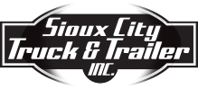 Sioux City Truck & Trailer