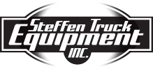 Steffen Truck Equipment