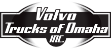 Volvo Trucks of Omaha